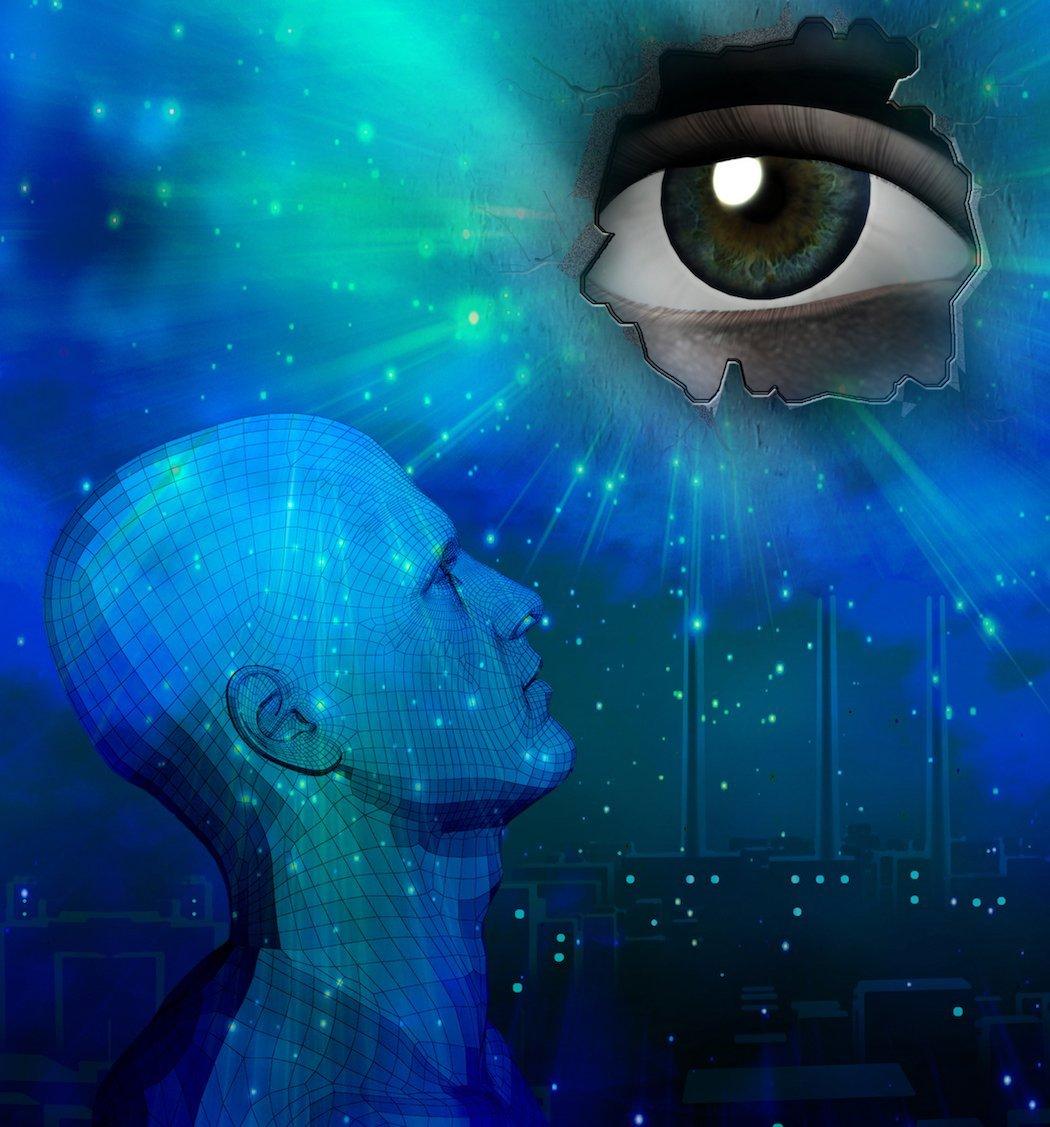dreamstime_xxl_49112960_3.5x3.76