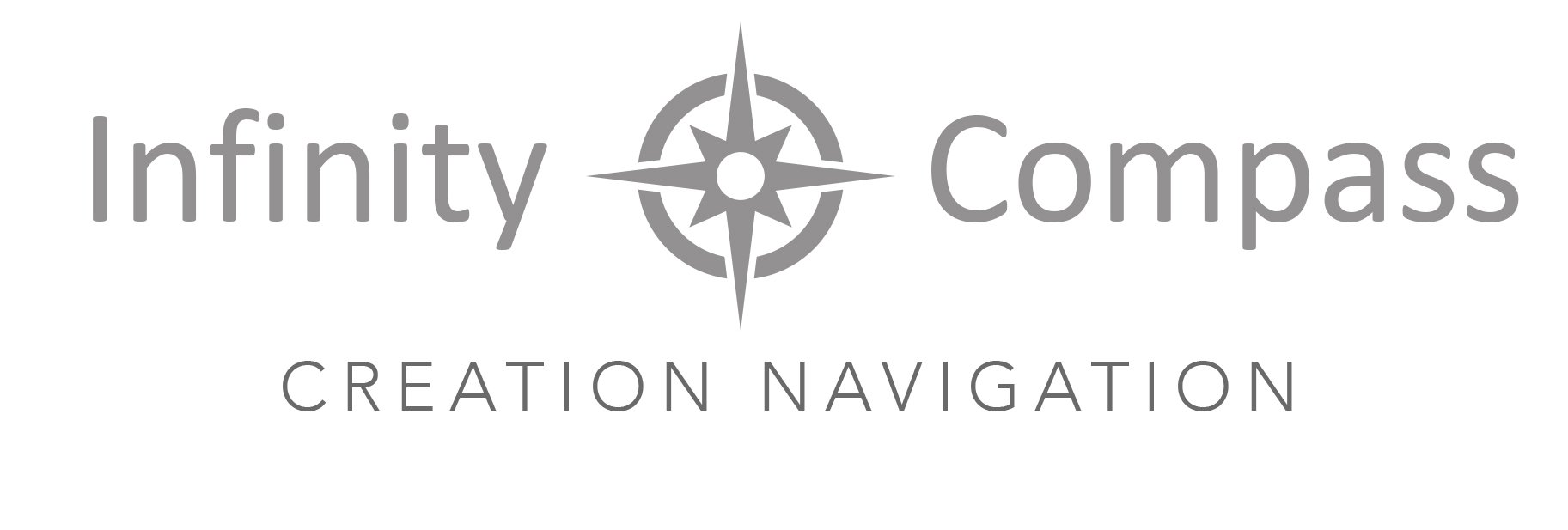Infinity Compass